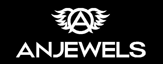 Anjewels