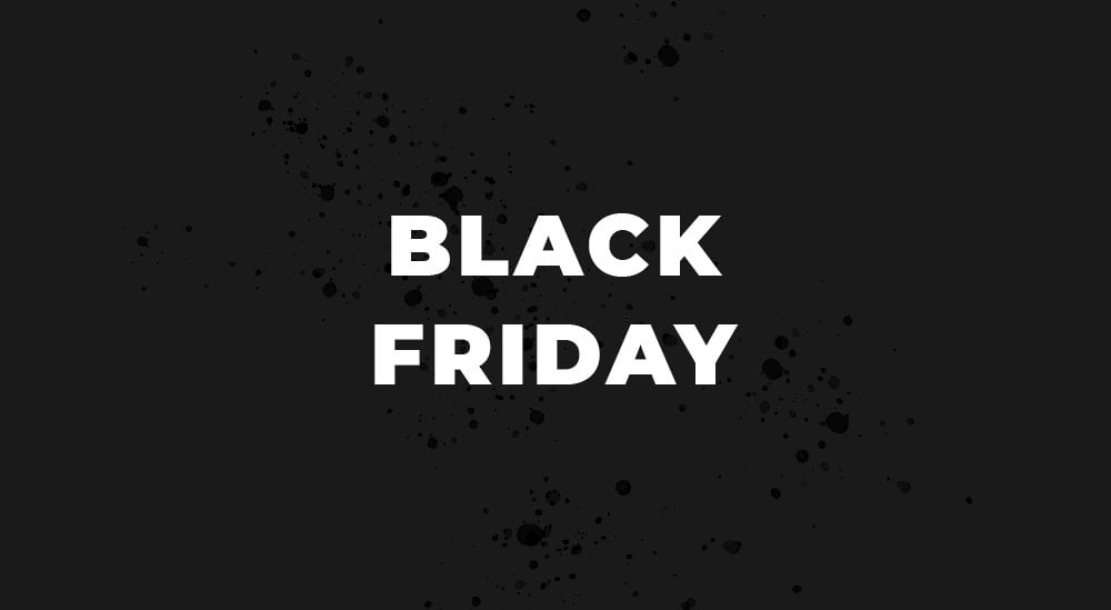 Black Friday Online Anjewels